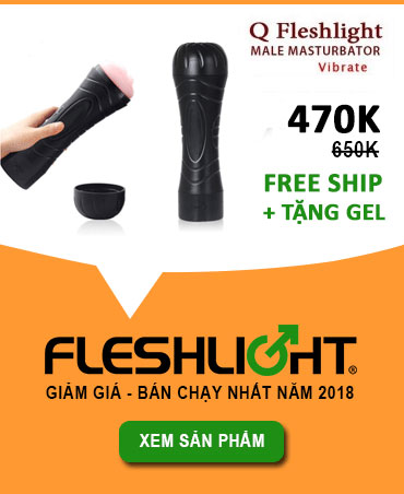 shop do choi tinh duc sextoy nam nu